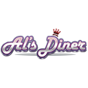 Als Diner