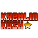 Kremlin Kash