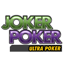 Ultra - Joker Poker