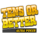 Ultra - Tens Or Better