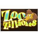 Zoo Zillions