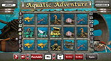 Aquatic Adventure