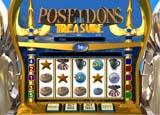 Poseidons Treasure