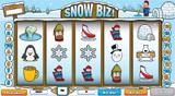 Snow Biz