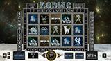 Zodiac Revolution