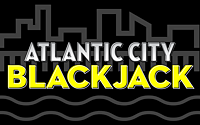 Ultra Atlantic City Blackjack