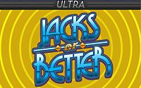 Ultra - Jacks Or Better