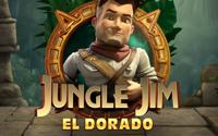 Jungle Jim