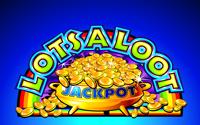 LotsALoot