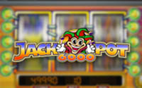 Jackpot 6,000