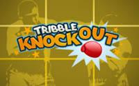 Tribble Knockout
