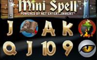 Mini Spell