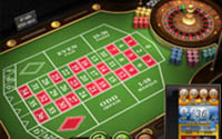 Roulette French
