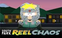 South Park: Reel Chaos™