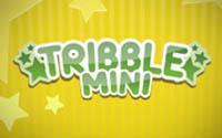 Tribble mini