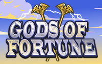 Gods of Fortune