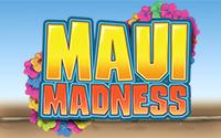 Maui Madness