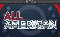Ultra - All American