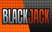 Ultra Blackjack