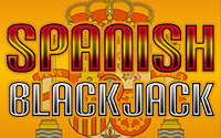 Ultra Spanish Blackjack