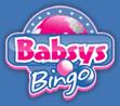 BabsysBingo
