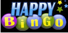 HappyBingo
