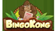 BingoKong