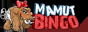 MamutBingo