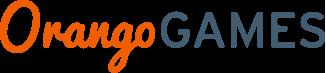 OrangoGames