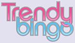TrendyBingo